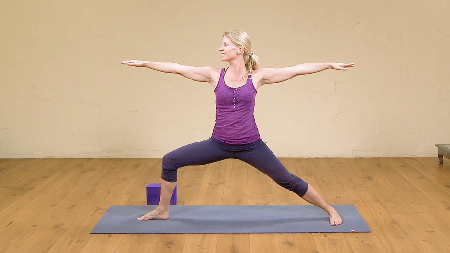 Hatha Yoga For Beginners Part 4 Seated Poses