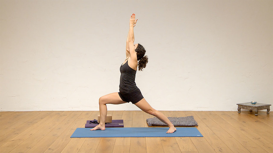 Complete Iyengar Sequence